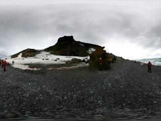 南极洲 绝美风光 NO.3