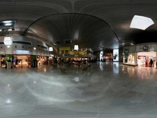 巴黎 机场