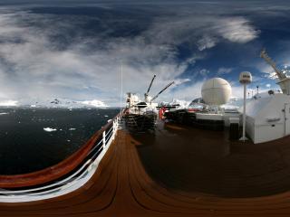 南极之旅 NO.5