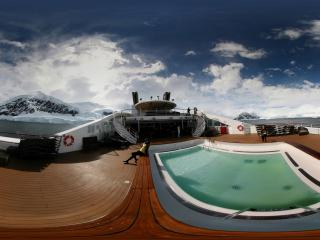 南极之旅 NO.3