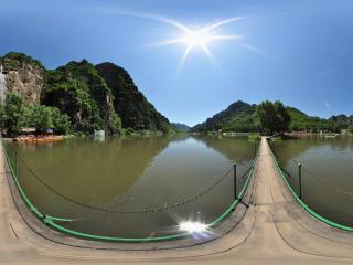 北京十渡风景区 NO.29