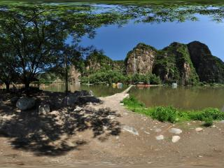 北京十渡风景区 NO.24