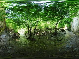 北京十渡风景区 NO.20