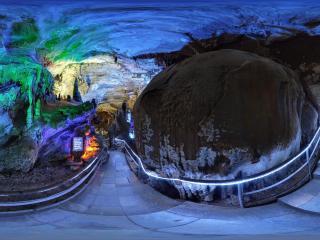 北京石花洞NO.31
