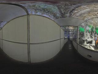 北京石花洞NO.25