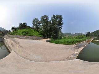 北京清凉谷风景区 NO.44