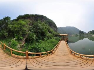 北京清凉谷风景区 NO.40