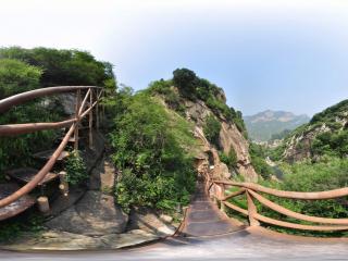北京清凉谷风景区 NO.33