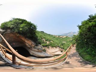 北京清凉谷风景区 NO.29
