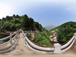 北京清凉谷风景区 NO.23
