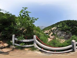 北京清凉谷风景区 NO.22