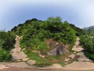 北京清凉谷风景区 NO.20