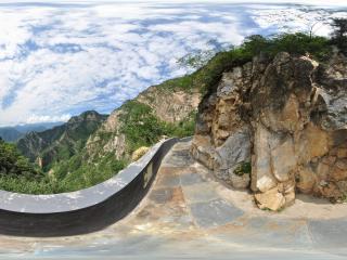 北京圣莲山风景度假区 NO.38