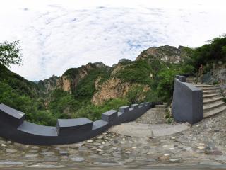 北京圣莲山风景度假区 NO.31