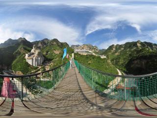 北京圣莲山风景度假区 NO.23