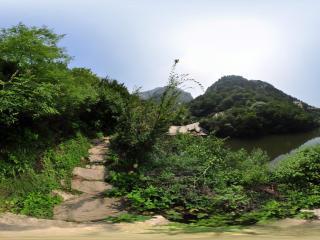 北京清凉谷风景区 NO.19
