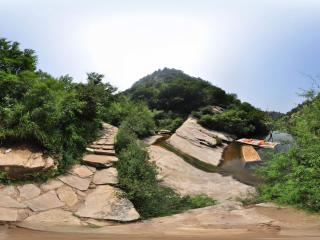 北京清凉谷风景区 NO.17
