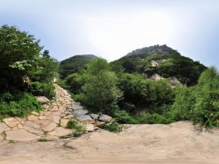 北京清凉谷风景区 NO.16