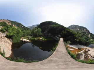 北京清凉谷风景区 NO.13