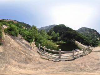 北京清凉谷风景区 NO.12