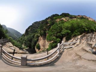 北京清凉谷风景区 NO.11