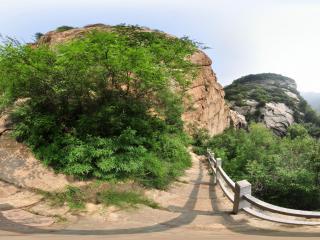 北京清凉谷风景区 NO.9