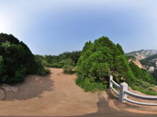 北京清凉谷风景区 NO.7