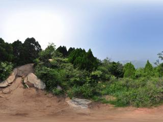 北京清凉谷风景区 NO.6