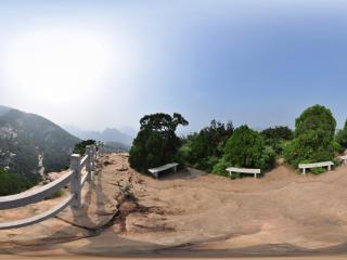 北京清凉谷风景区 NO.5