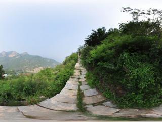 北京清凉谷风景区 NO.2