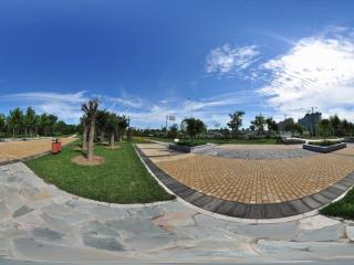兴旺公园虚拟旅游