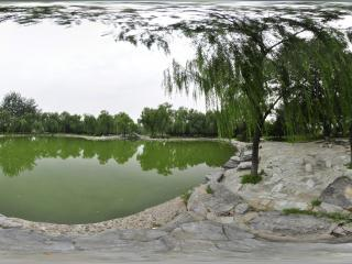 北京世界地热博览园 NO.9
