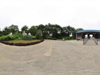 北京世界地热博览园 NO.8