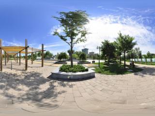 北京兴旺公园