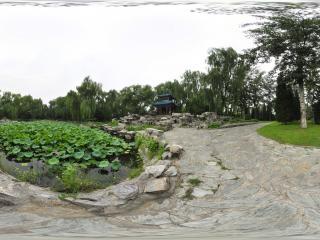 北京世界地热博览园 NO.6