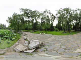 北京世界地热博览园 NO.4