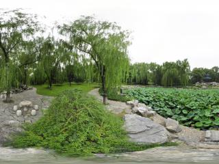 北京世界地热博览园 NO.3