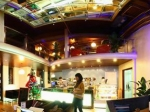 上海微咖啡全景