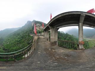 北京响水湖 NO.42