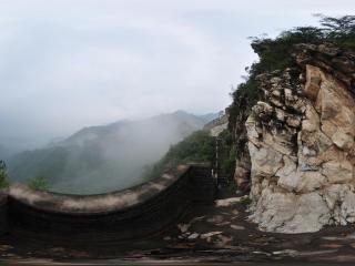 北京响水湖 NO.41