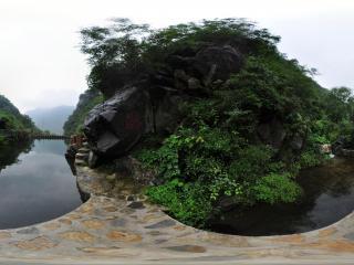 北京响水湖 NO.40