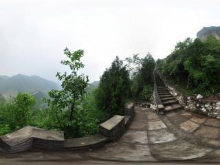 北京响水湖 NO.39