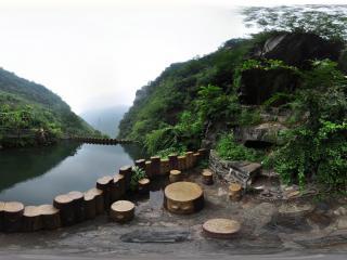北京响水湖 NO.38