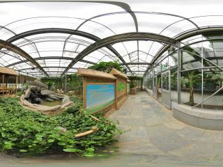 北京 温室公园 NO.40