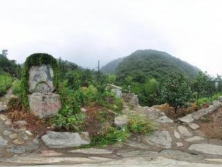 北京响水湖 NO.35