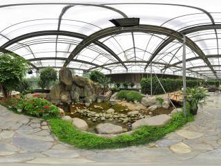 北京 温室公园 NO.35