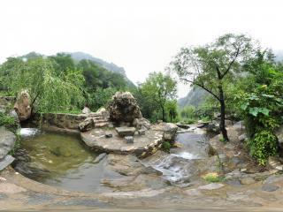 北京响水湖 NO.31