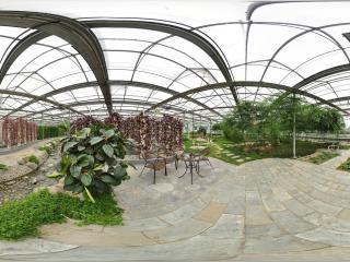 北京 温室公园 NO.34