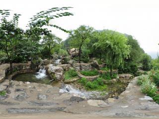 北京响水湖 NO.30