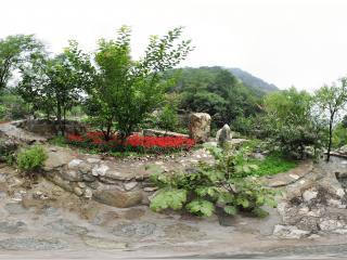 北京响水湖 NO.28